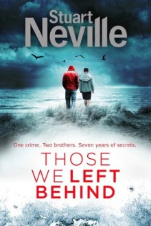 Those_We_Left_Behind_Stuart_Neville