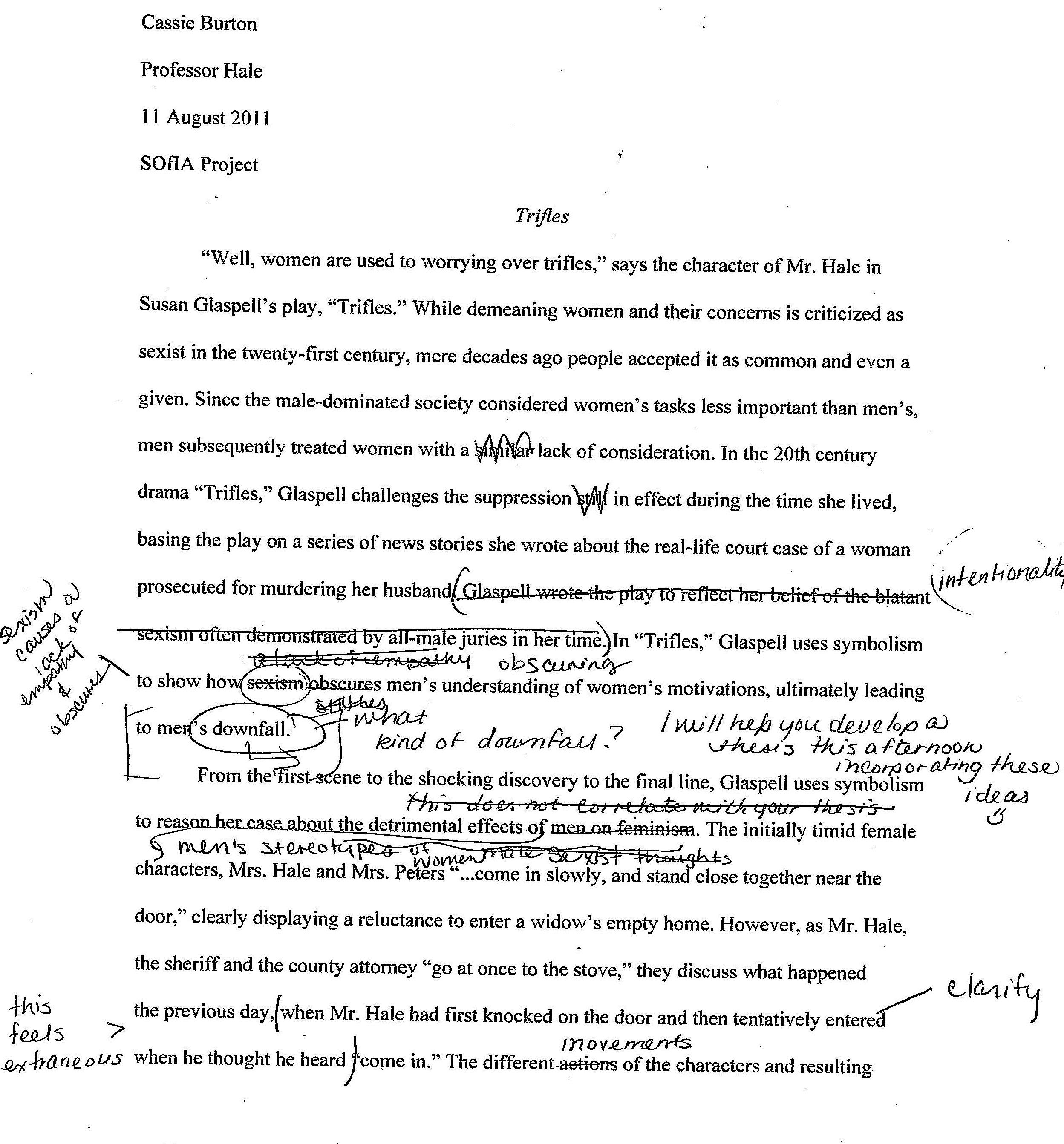 Exploratory Essay Samples Exploratory Essay Examples Essay Topics