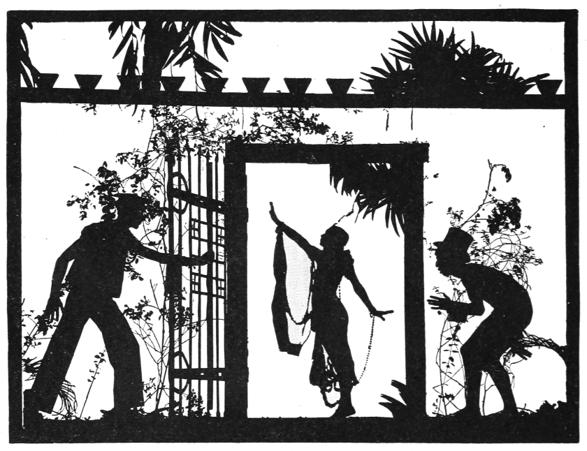 """Inbad_the_Tailor,""_animation_silhouette_by_C._Allan_Gilbert,_02"