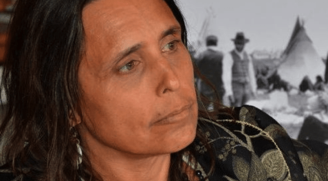 Essential Writings from Winona LaDuke