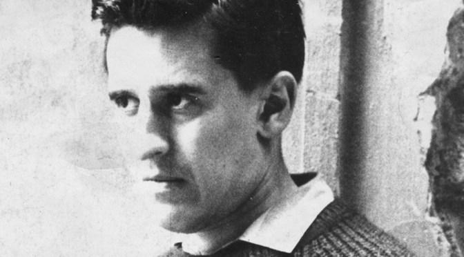 Roque Dalton: Unas Poemas