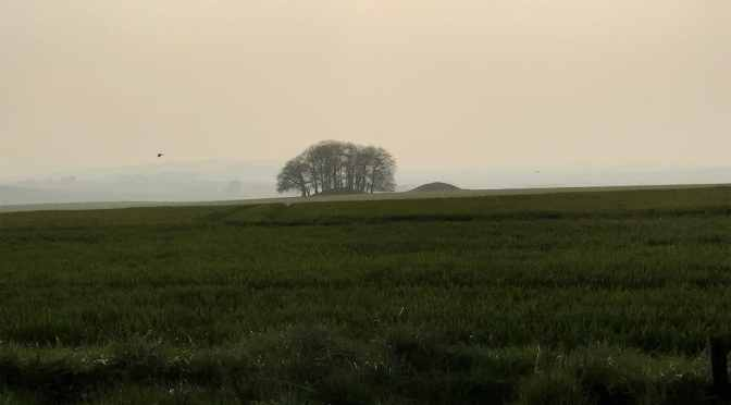 Avebury in the ages of copper, Iron and steel