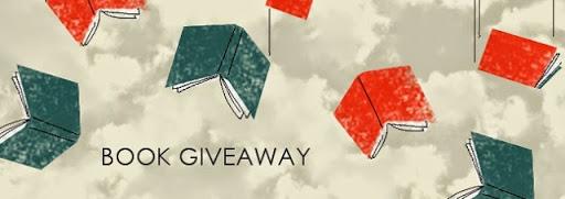 """[Book giveaway] Книжен конкурс – поредицата """"Лукс"""" на Дженифър Арментраут"""