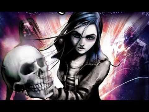 """""""Мрачни дни"""" (Скълдъгъри Плезънт, #4) – Дерек Ланди"""