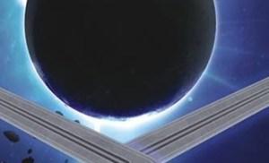 Мечове в космоса