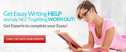 best admission essay ghostwriter services