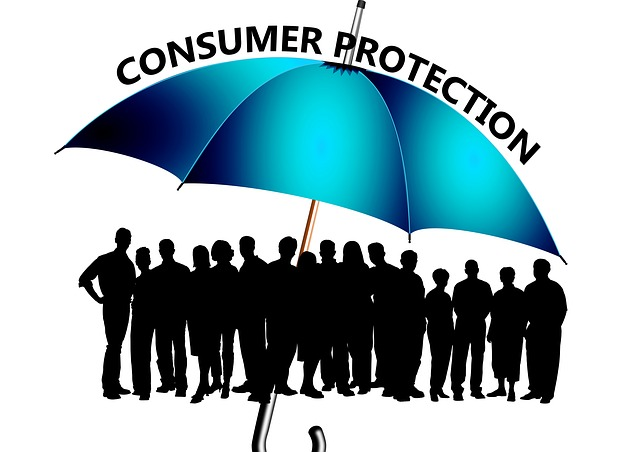 CONSUMER PROTECTION ACT, CONSUMER, INDIAN KANOON, LAW FOR STUDENTS, WRITING LAW
