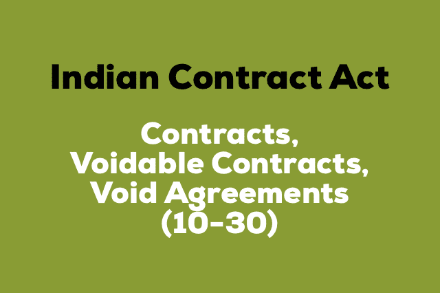 VIOLABLE-CONTRACTS-AND-VOID-AGREEMENTS