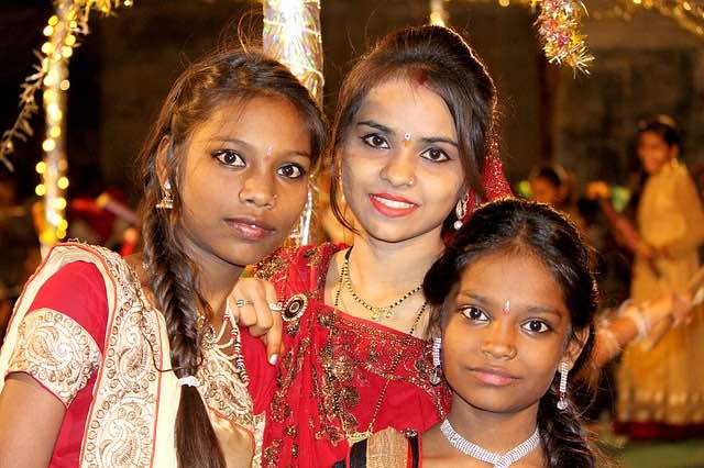 Prohibition of Child Marriage, WRITING LAW