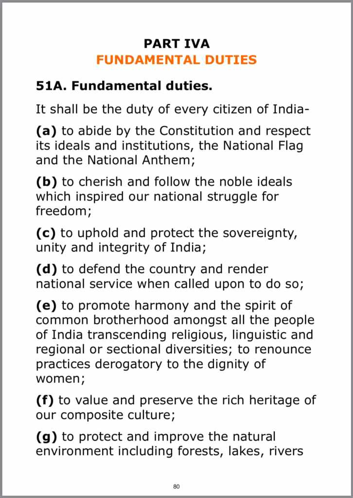 Constitution PDF