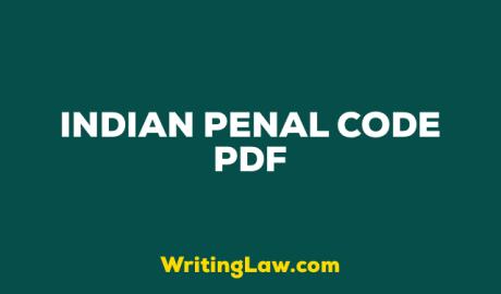 IPC PDF