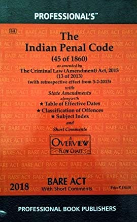 Best Law Books for Judiciary, CLAT and all Law Exams