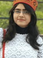 WritingLaw author Safiyat Naseem