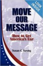 move_our_message2