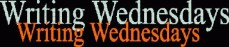 writing_wednesdays_jpeg