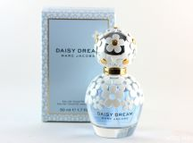 Marc Jacobs Daisy Dream – WRITING WHIMSY
