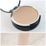 Kat Von D Powder Foundation Light 48 Bamba