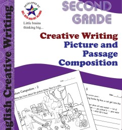 Creative English Worksheets   Printable Worksheets and Activities for  Teachers [ 1408 x 1024 Pixel ]