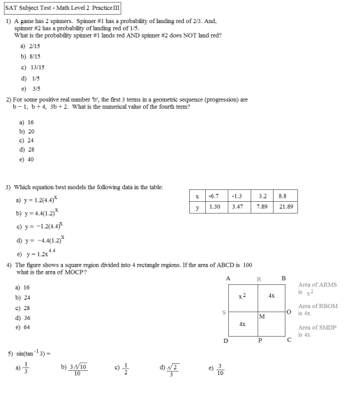 small resolution of Algebra 2 Linear Functions Worksheet   Printable Worksheets and Activities  for Teachers
