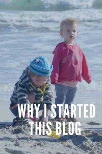 https://www.writteninwaikiki.com/why-i-started-this-blog/ rockingham western australia kids beach