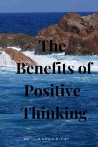 benefits of positive thinking pinterest canal rocks Western Australia