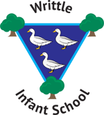 WIS logo @2x