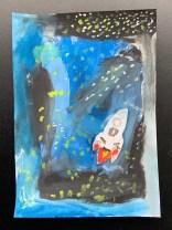 EMILIA Space 3