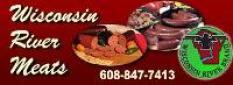 Wisconsin River Meats