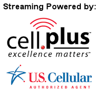 cellplus-page