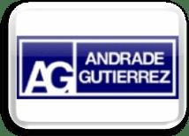 Andrade_Gutierrez_WRMPisos