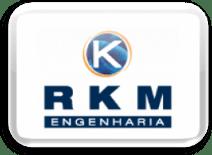 RKM_Engenharia_WRMPisos