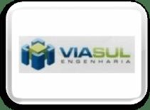 ViaSul_Engenharia_WRMPisos