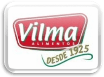Vilma_Alimentos_WRMPisos