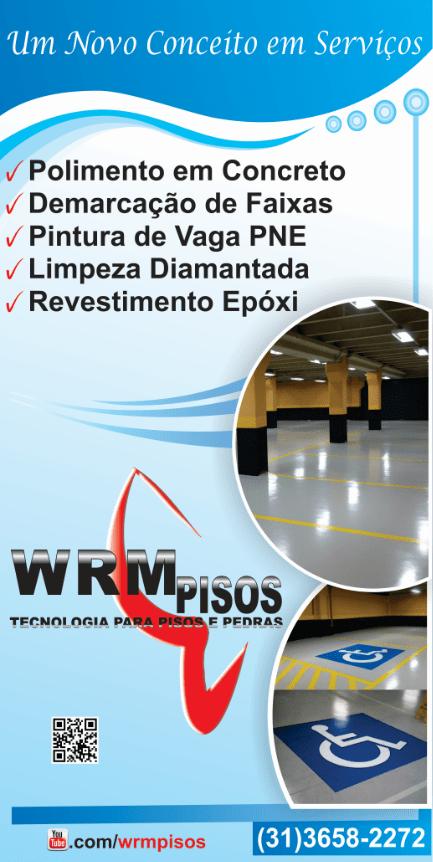 Polimento_de_piso_de_concreto-revestimento_epóxi-pintura_de_destacionamento-pintura_de_vaga_PNE-pintura-de-pisos-wrmpisos-31-3658-2272-