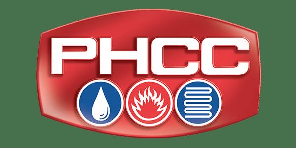 Florida Plumbing Heating Cooling Contractors