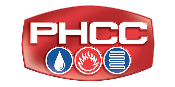 Florida Plumbing Heating Cooling Contractors