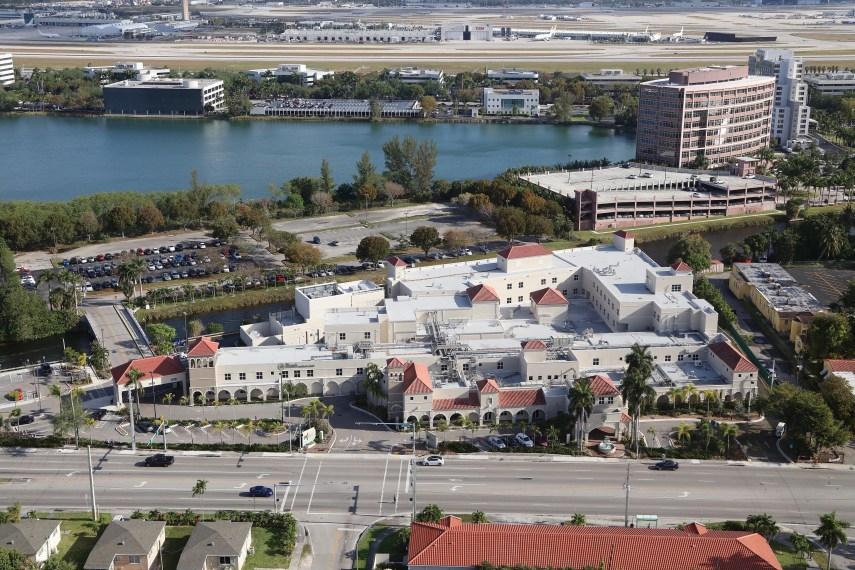 MiamiMedicalCenter2