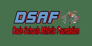 DadSchools Athletic Foundation