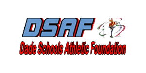 DadSchools Athletic Foundation