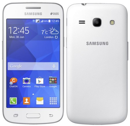 Android Mobile Phones Under 5500