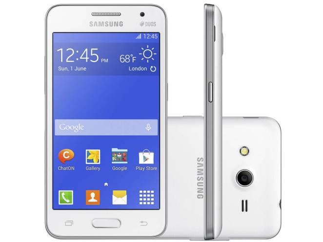 Samsung-galaxy-core-2-duos