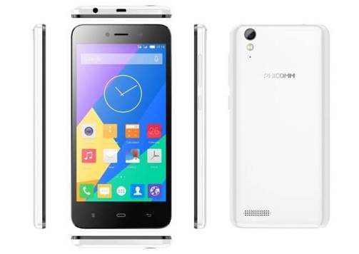 Best Android Mobile Under 5000 Rs