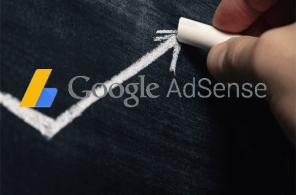 google-adsense-earner