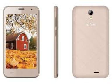 Latest Android Phone Under 4000