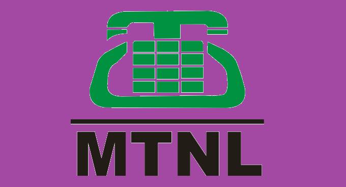 MTNL unlimited broadband plans