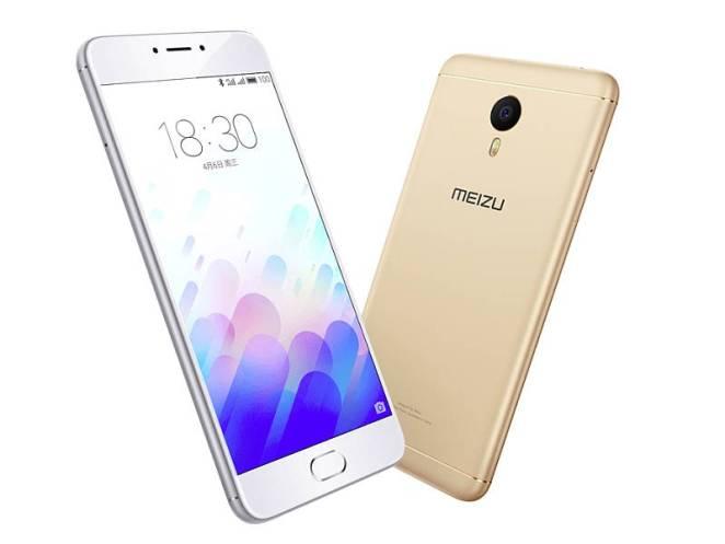 meizu-m3-note