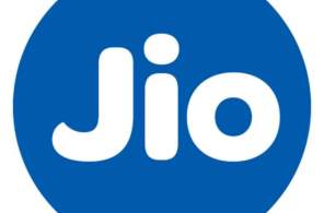 Airtel, Reliance Jio, Vodafone Best plans under Rs 100