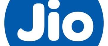 Airtel, Reliance Jio, Vodafone Best plans under Rs 100