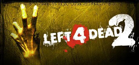Image result for left for dead 2 images