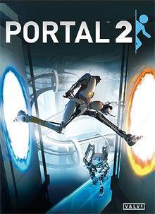Image result for portal, portal 2 images